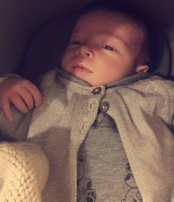 baby-louise-e1519375074123.jpg